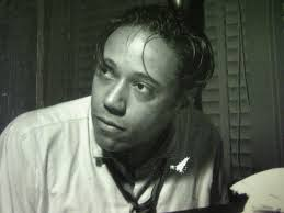 Horace Silver / ホレス・シルヴァー