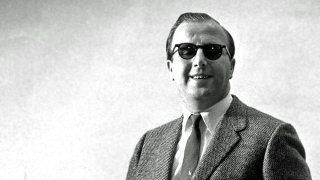 George Shearing / ジョージ・シアリング